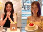 生日蛋糕推介:精緻美味的無麩質&純素蛋糕!