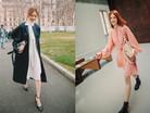 2020秋冬巴黎時裝周 | Chloé VS Loewe,誰才是你的心頭好?