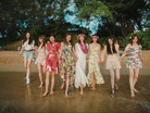 我的婚前派對 + 夏威夷茂宜島遊記