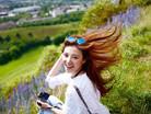 愛丁堡遊記丨蘇格蘭最美麗的古都究竟是什麼樣?