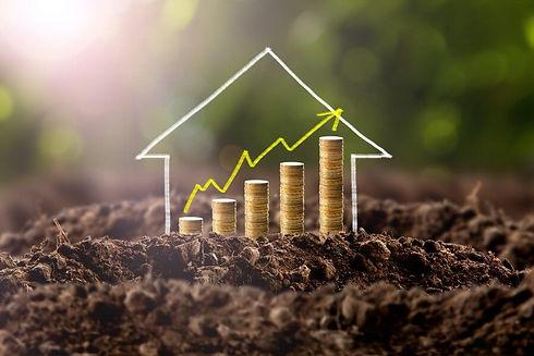 increasing home value.jpg