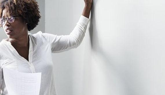afro teacher.jpg