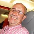 Ian Logan profile pic.png