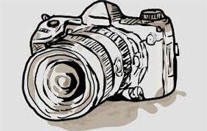 camera line image.jpg