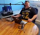 mick dj on radio_edited.jpg
