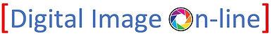 new-DIO logo feb 18.jpeg
