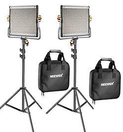 led studio lights.jpg