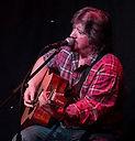 martin Brennan guitar.jpg