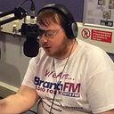 Jon Chapman profile pic.jpg