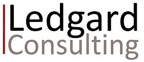 ledgy logo-bk-GY-rd.JPG