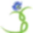 Grannyslim logo.png
