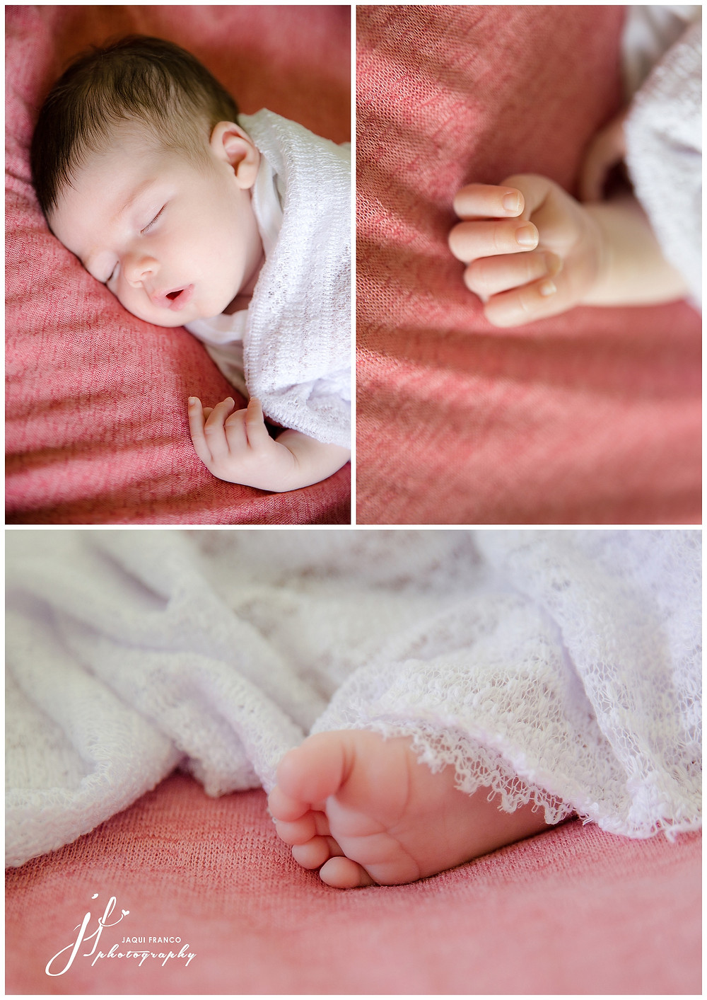 baby detail shots by Jaqui Franco Photography Cape Town