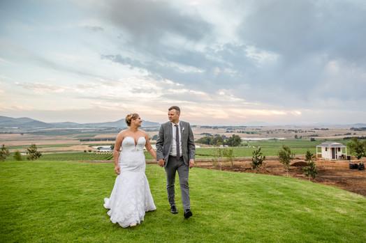 lily&wild_photography_wedding_monique