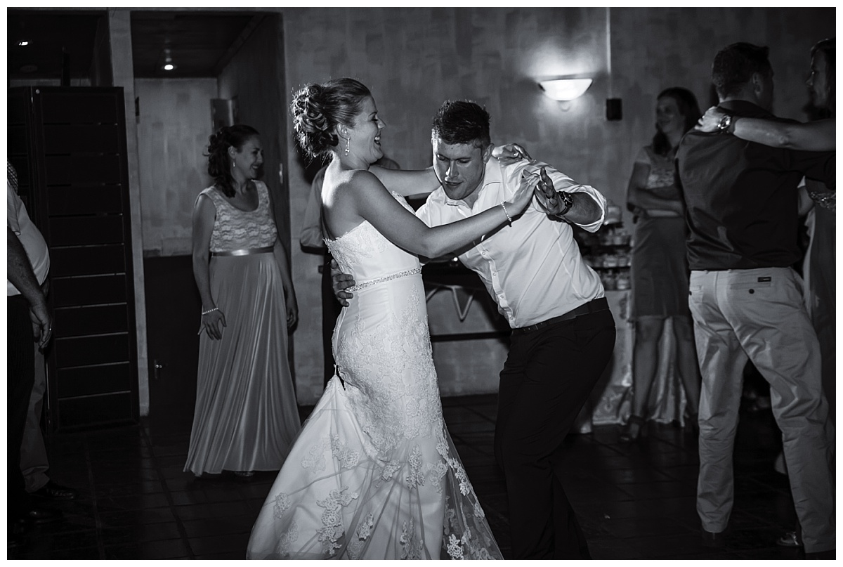 Wedding_dance_Jaqui_Franco_Photo