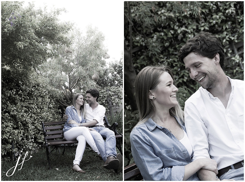 Jaqui Franco - Cape Town Photographer - family photo shoot in Tokai