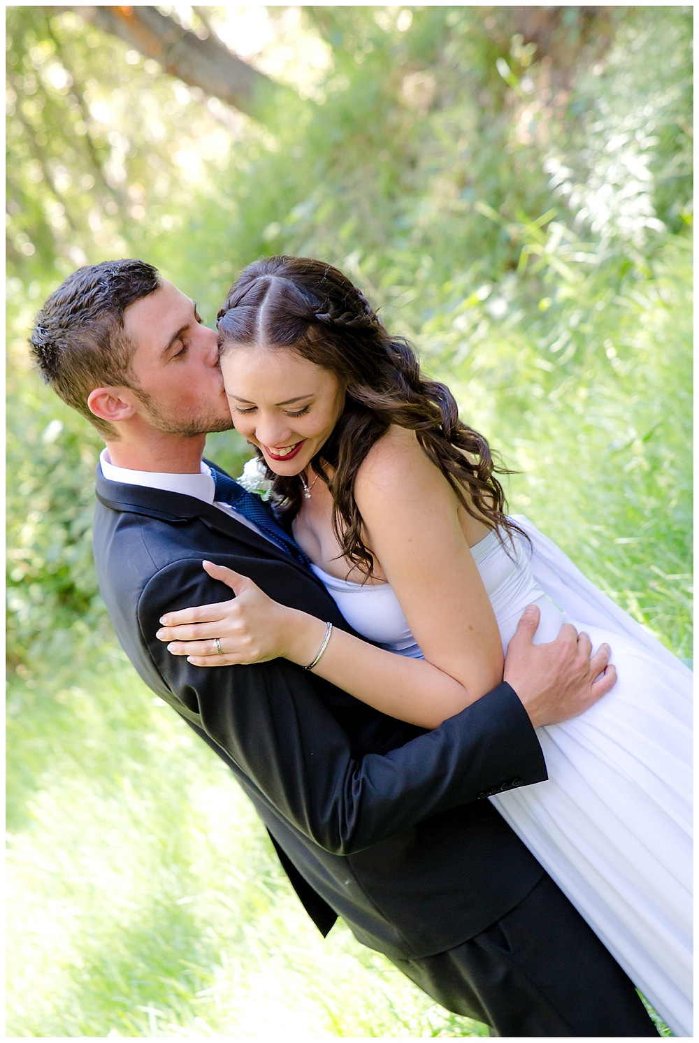 Best of weddings 2017 by Jaqui Franco Wedding photography Cape Town