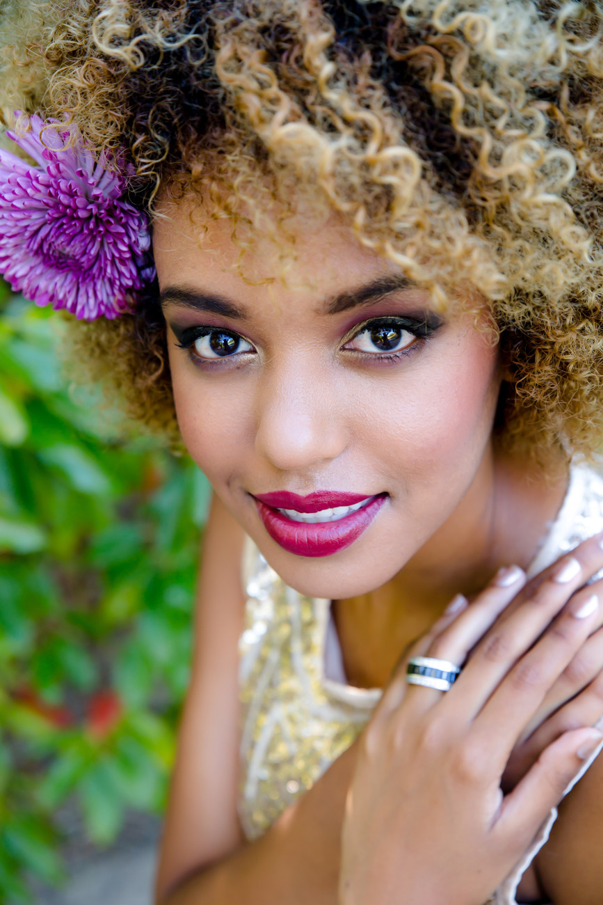 ​A Beauty & the Beast styled shoot by Jaqui Franco Photography at Solms Delta, Cape Town