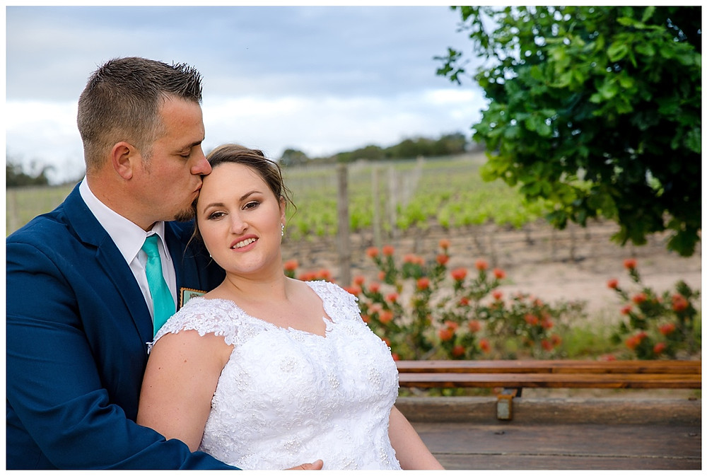 Wedding at Altydlig By Jaqui Franco Wedding Photography Cape Town
