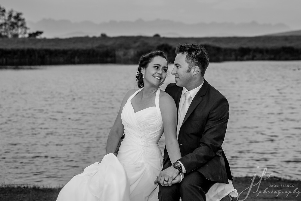 Wedding at Nitida by Jaqui Franco Photography
