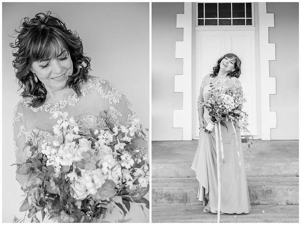 Wedding at Riebeeck Kasteel by Jaqui Franco Wedding Photography