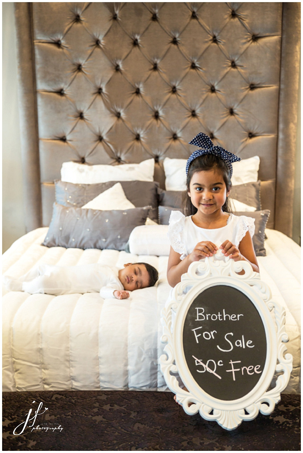 Family Photo Shoot by Cape Town based photographer Jaqui Franco