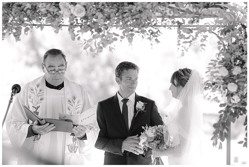 Wedding at Dwarsberg Trout Hideaway by Jaqui Franco Wedding Photography Cape Town