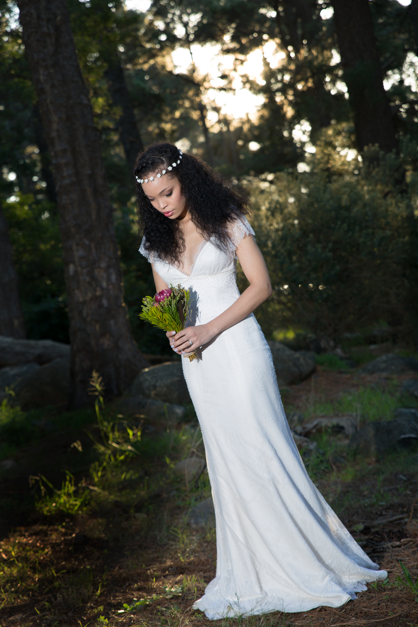Jaqui-Franco-Cape-Town-Photographer-Brittany Wedding-6
