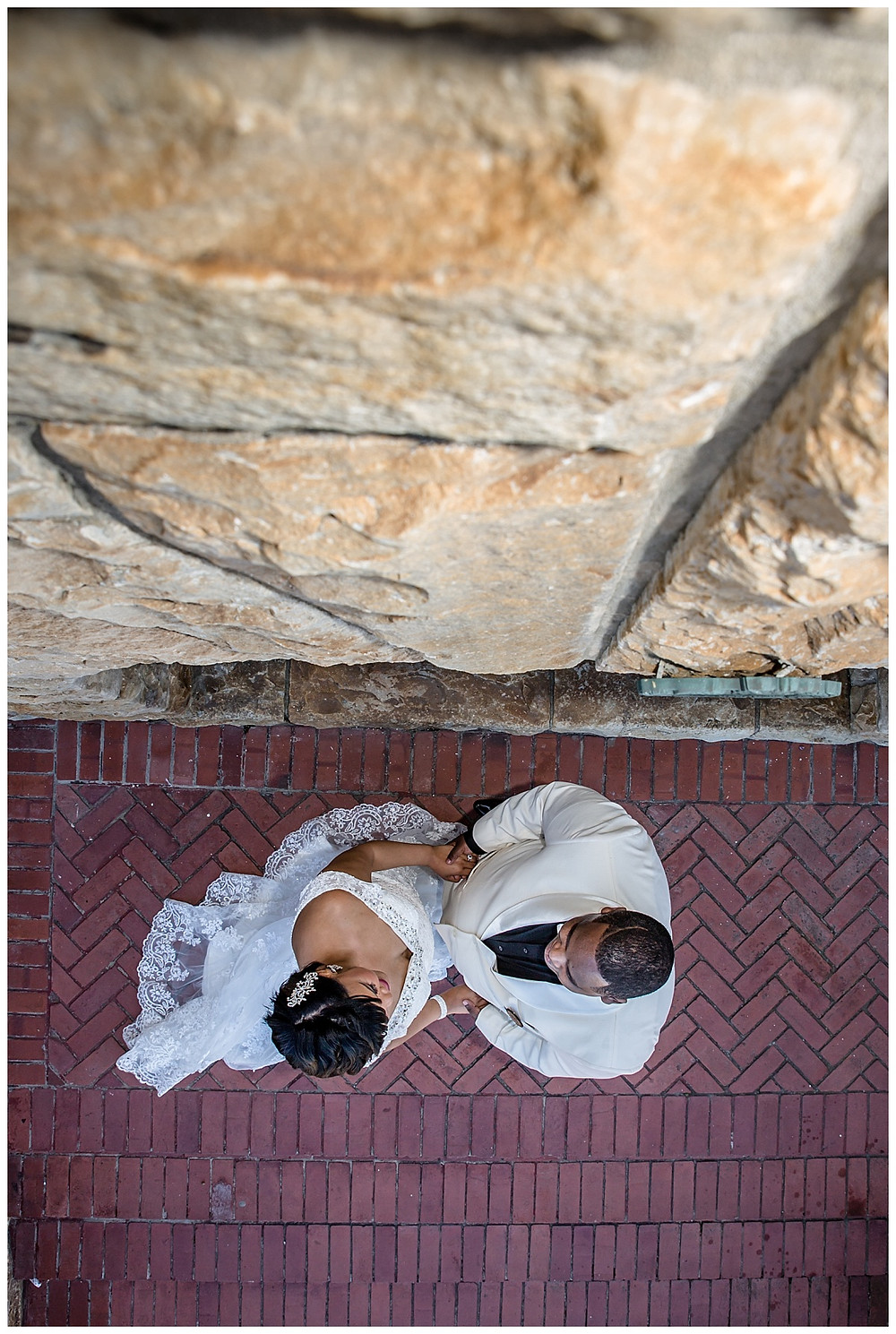 Elopement at Casa Labia by Jaqui Franco Wedding Photography