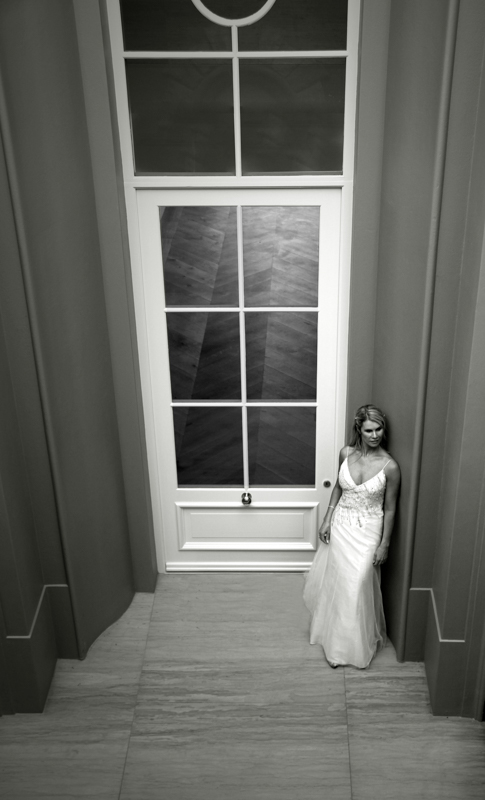 Jaqui-Franco-Cape-Town-Photographer-Wedding-47