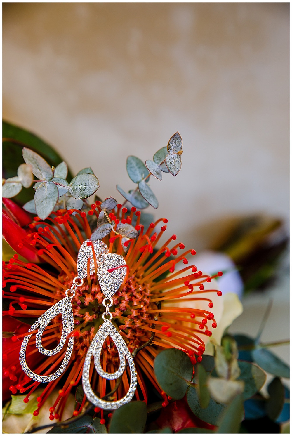 Wedding at Welgelee Cape Town by Jaqui Franco Photography