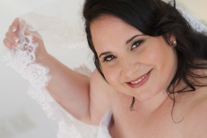 Jaqui-Franco-Cape-Town-Photographer-Wedding-56