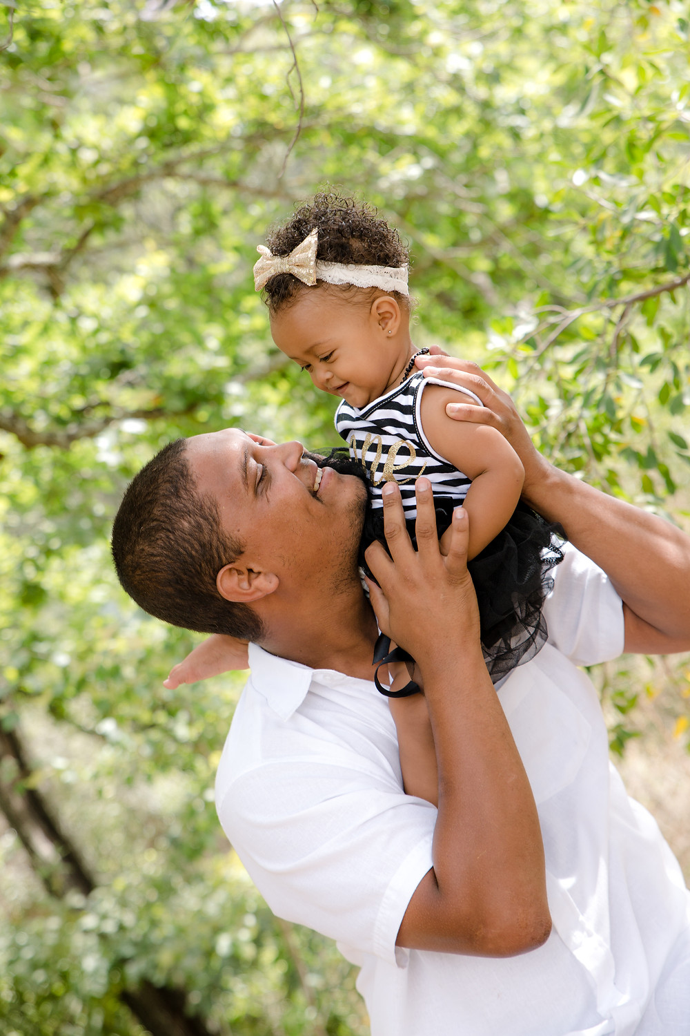 Family portraits by Jaqui Franco Photography Cape Town