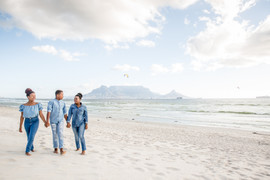 Lily & Wild_Photography_Cape_Town