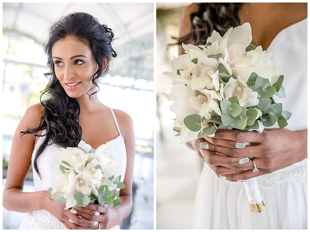 Watercolour Affair Styled shoot by Jaqui Franco Photography