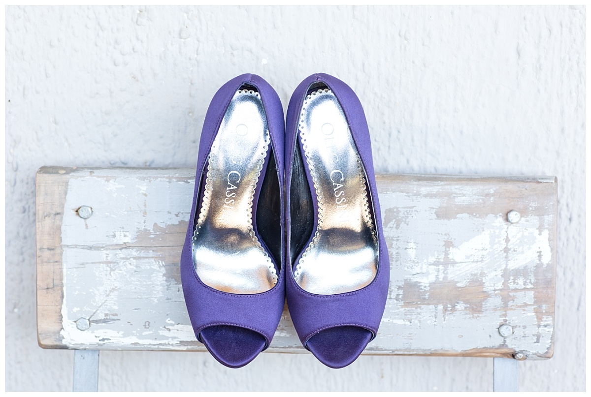 Wedding_Shoes_Jaqui_Franco_Photo