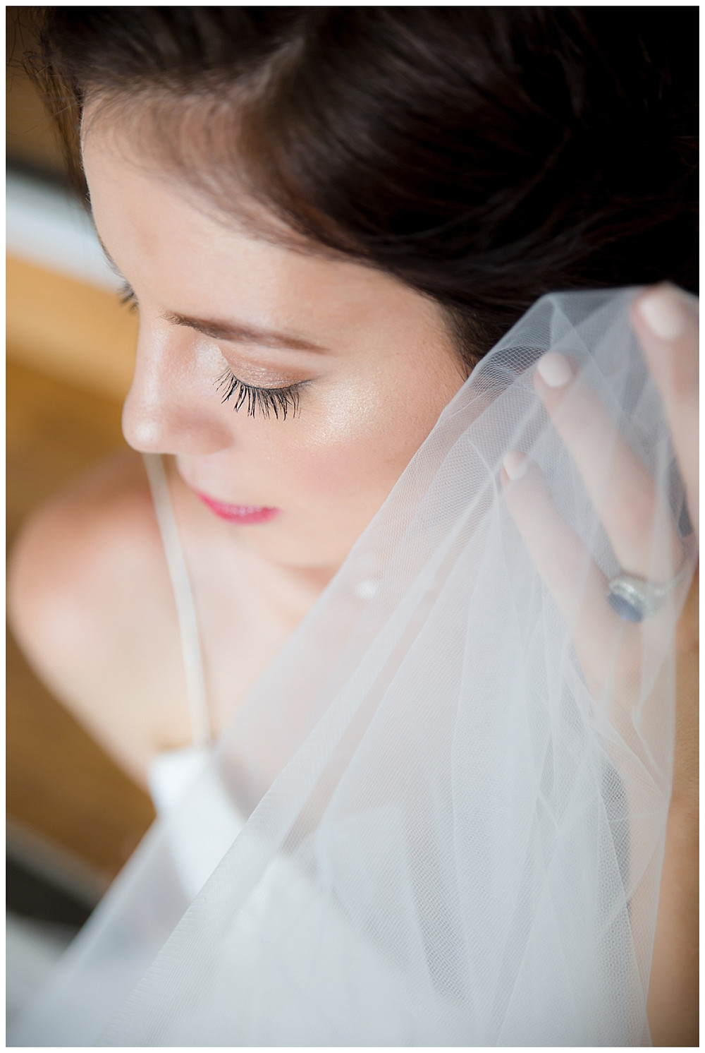 Sheer Ever After styled shoot by Jaqui Franco Wedding Photography