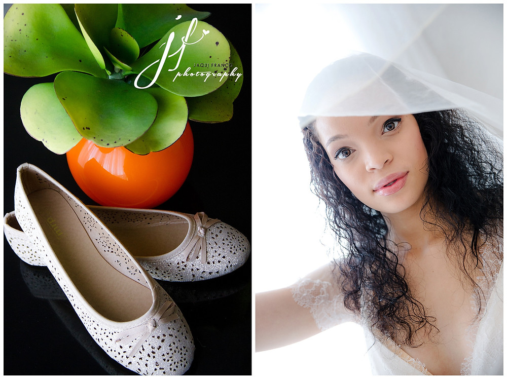 Detail wedding shots by Jaqui Franco Photography Cape Town