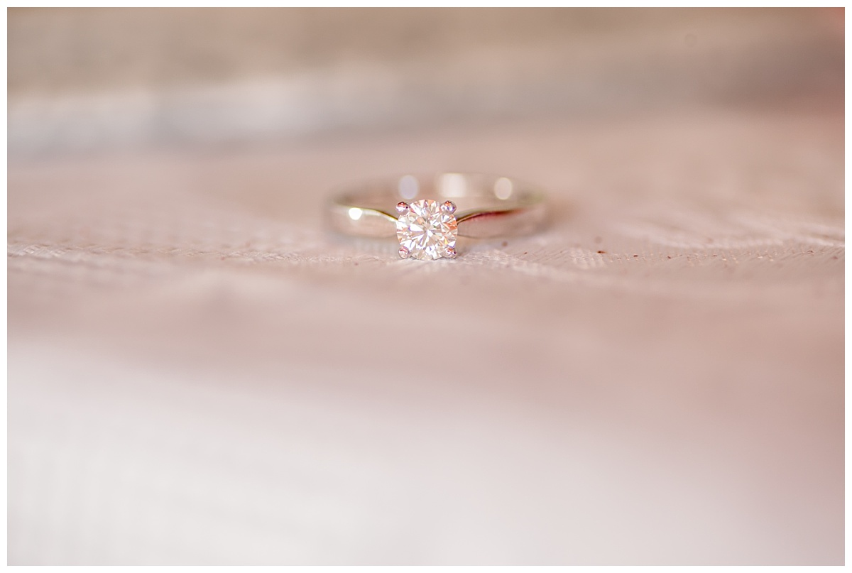 Wedding_Rings_Jaqui_Franco_Photo