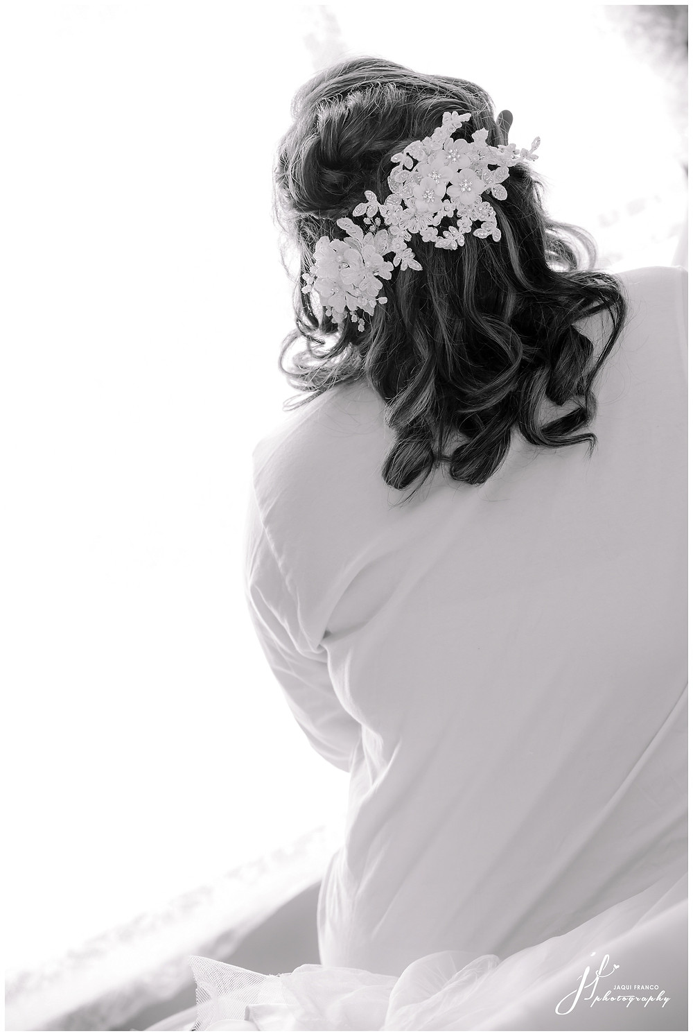 Bridap Portraits by Jaqui Franco Photography