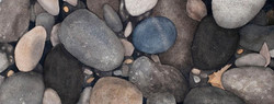 Little River Rocks II