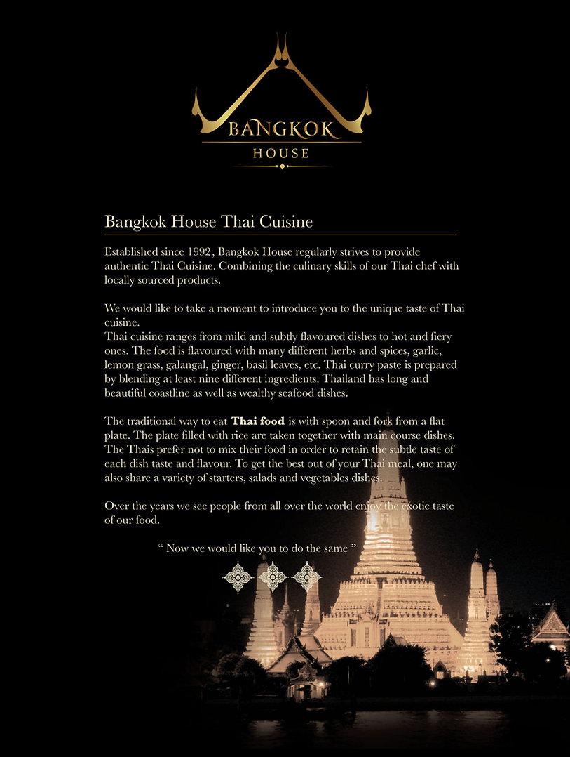 Bangkok House Intro Page.jpg