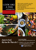 Learn How to Cook Thai Food