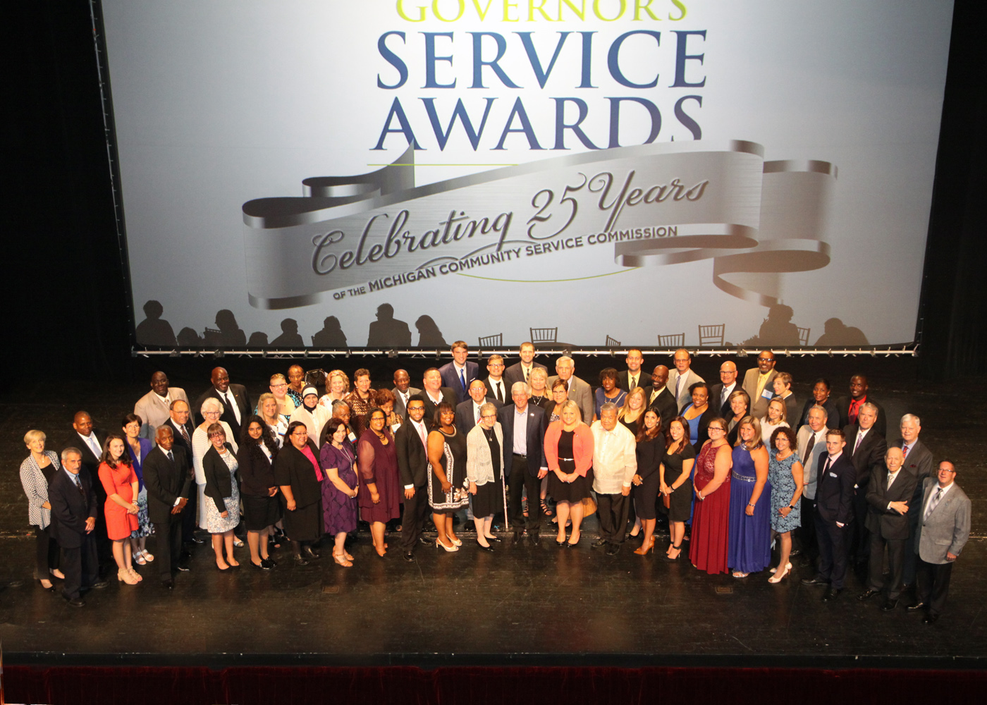 Gov_Service_Awards_2017_All_Honorees_598927_7