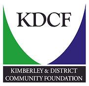 KDCF Website Logo@4x-100.jpg