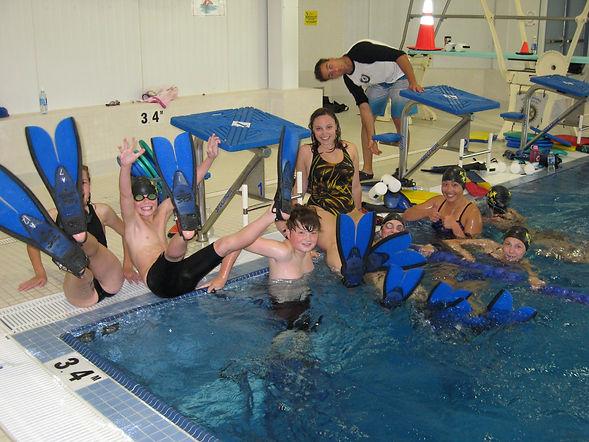 seahorse swim.jpg