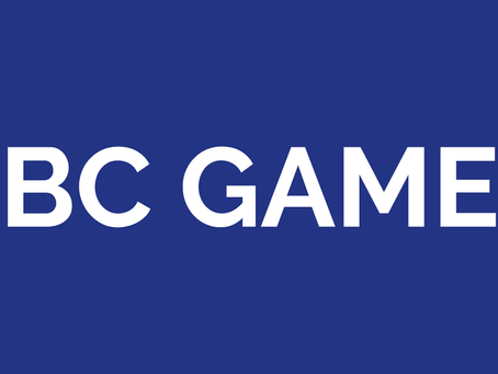 BC Games Grants for Amateur Sports Groups