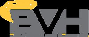 Brent VanHerk Excavting logo.png