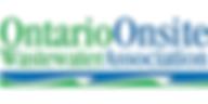 OOWA Logo- NEW (2).png