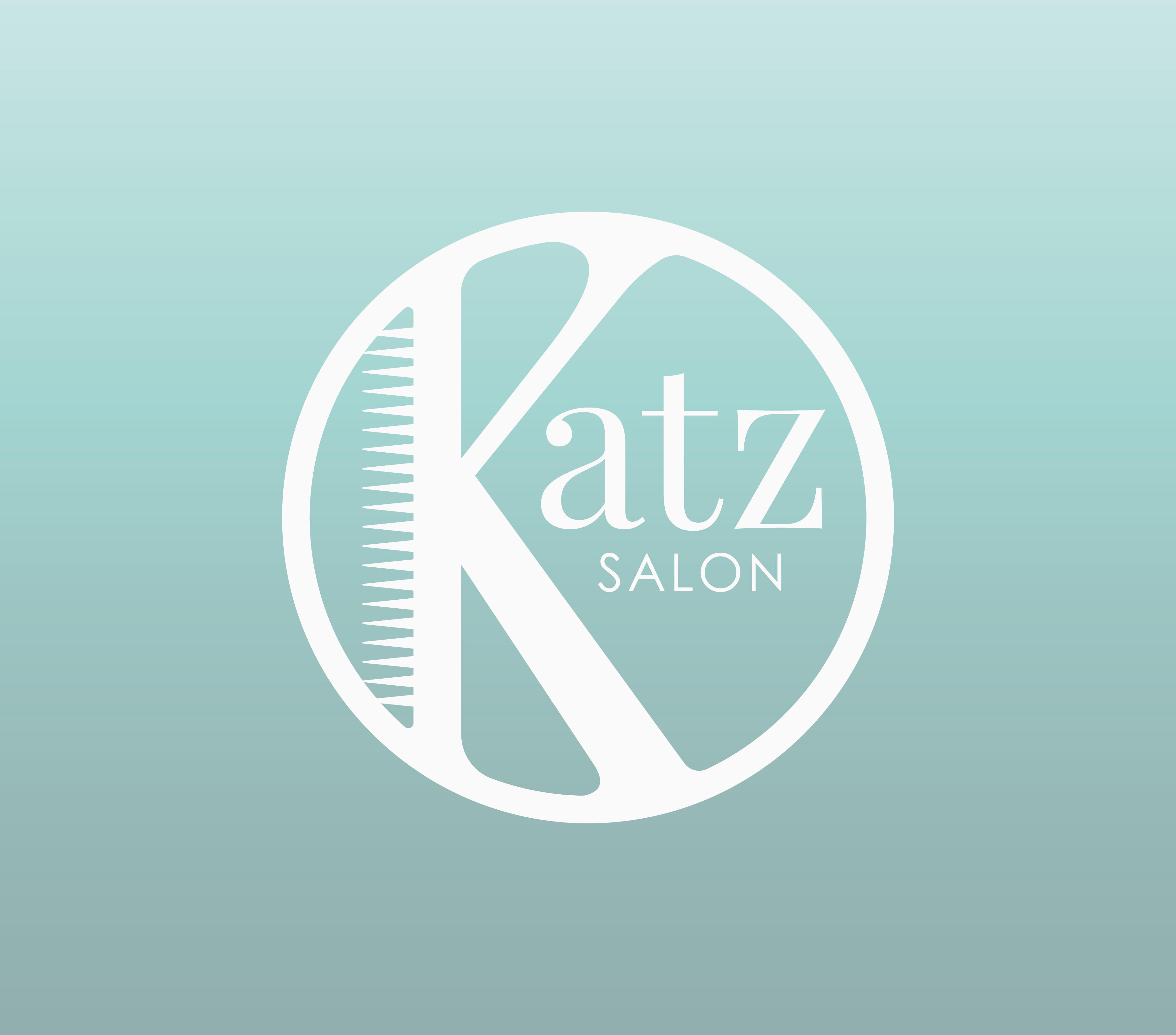 Katz Salon