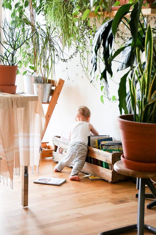 baby books.jpeg